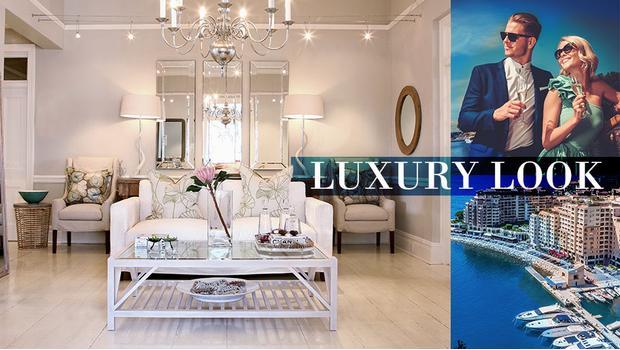 Apartament w Monako