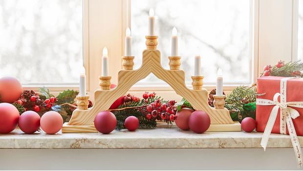 Klasyka Świąt