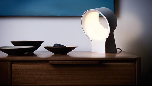 Lampy są trendy
