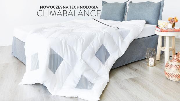 CLIMABALANCE