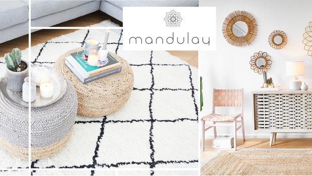 Mandulay