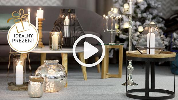 Lampy Light & Living
