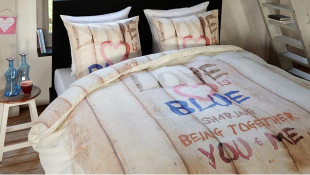 Spersonalizuj swoją sypialnię