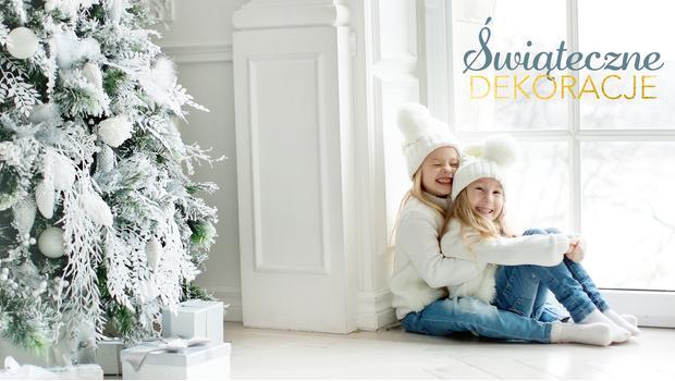 Dom pełen Świąt