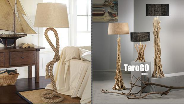 Tarogo