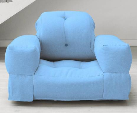 ... Marineblau Verfügbarkeit Prüfen Multifunktionaler Futon Sessel Hippo,  Hellblau Verfügbarkeit Prüfen Multifunktionaler ...