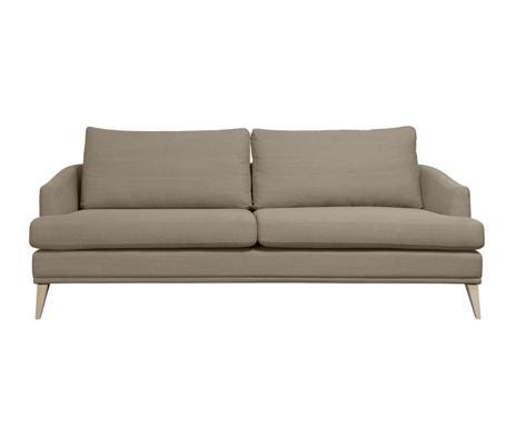 Sofas und Sessel im Retro-Stil Sofas und Sessel im Retro-Stil | Westwing