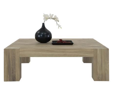 bodahl themenkampagne massivholztische und lederst hle westwing. Black Bedroom Furniture Sets. Home Design Ideas
