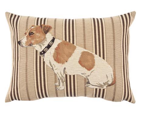 geschenke f r hundefreunde k rbe spielzeug geschirr mehr westwing. Black Bedroom Furniture Sets. Home Design Ideas