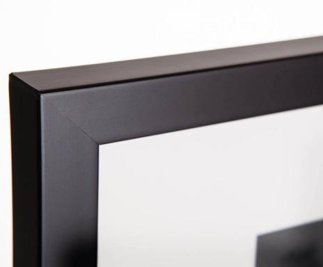 geschenke f r echte m nner highlights mit coolness faktor westwing. Black Bedroom Furniture Sets. Home Design Ideas