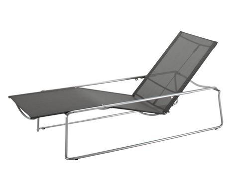 gloster exklusive outdoor m bel westwing. Black Bedroom Furniture Sets. Home Design Ideas