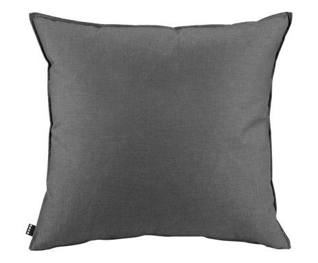 outdoor kissen poufs wohnzimmer feeling f r draussen westwing. Black Bedroom Furniture Sets. Home Design Ideas