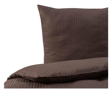Saisonwechsel Im Schlafzimmer Bettwäsche Styles In Warmen Tönen | Westwing