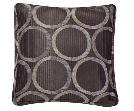 apelt textile wohnkultur westwing home living. Black Bedroom Furniture Sets. Home Design Ideas