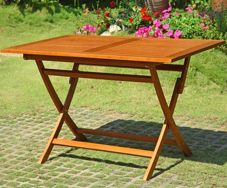 herbstliche outdoor oase langlebige m bel und accessoires. Black Bedroom Furniture Sets. Home Design Ideas