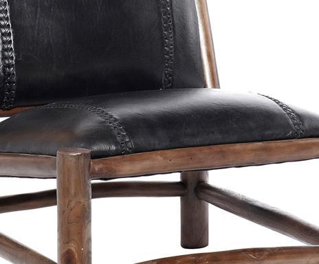 h bsch wohnidylle im romantik look westwing. Black Bedroom Furniture Sets. Home Design Ideas