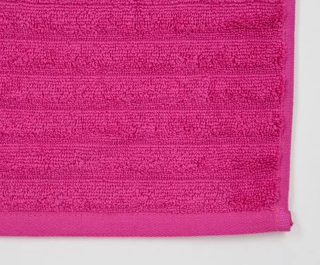 vossen himmlisches handtuch design westwing. Black Bedroom Furniture Sets. Home Design Ideas