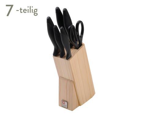 richardson sheffield messer messerbl cke ab 14 westwing. Black Bedroom Furniture Sets. Home Design Ideas