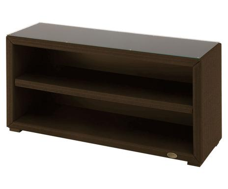 ... Sideboard Calvin, Braun Grau Verfügbarkeit Prüfen ...