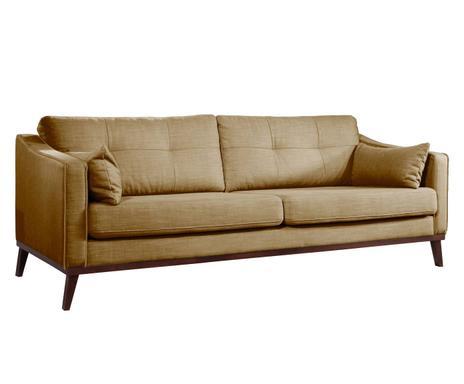 domosofa schlicht weg bequeme sofas westwing. Black Bedroom Furniture Sets. Home Design Ideas