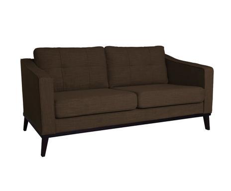 Domosofa schlicht weg bequeme sofas westwing for Sofa almeria