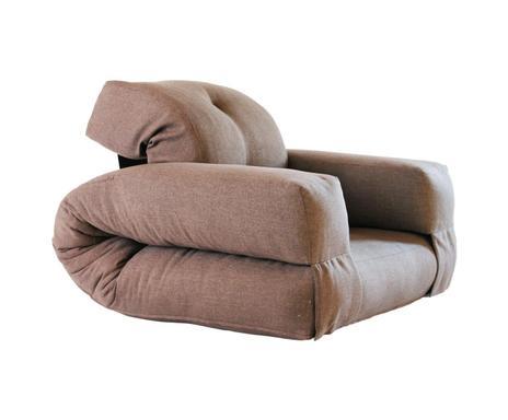 karup design multifunktionale futon m bel westwing. Black Bedroom Furniture Sets. Home Design Ideas