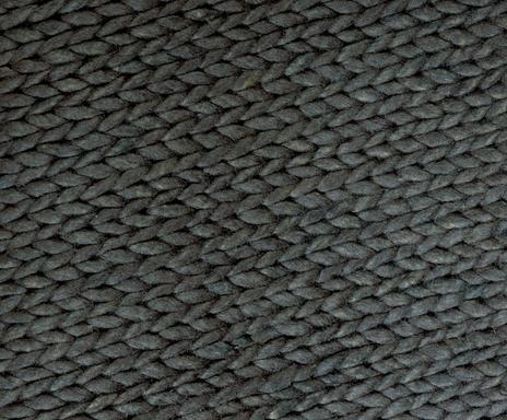 mexx living teppiche der ganz gro e auftritt westwing. Black Bedroom Furniture Sets. Home Design Ideas