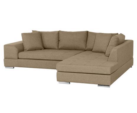 Ecksofas zum entspannen lounge lieblinge fürs interieur westwing