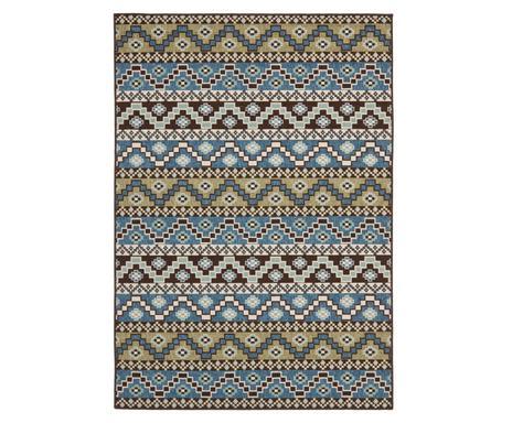 Safavieh teppiche teppiche mit glamour faktor westwing - Teppich cremefarben ...