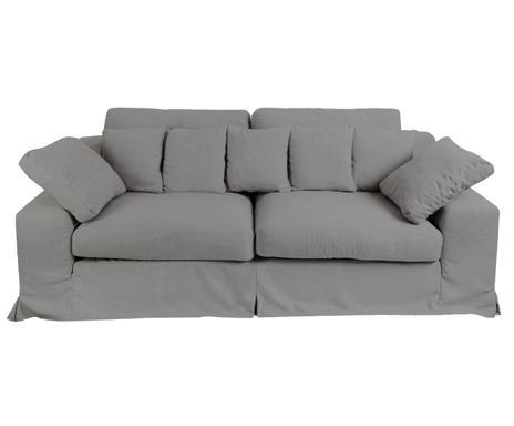 m bel outlet in outdoor so g nstig westwing. Black Bedroom Furniture Sets. Home Design Ideas