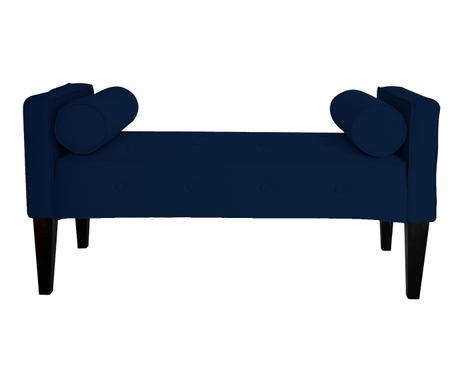 Klein und fein Elegante Sitzbänke, Hocker & Co. | Westwing