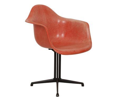 Begehrte Design-Klassiker Eames, Eiermann, Kramer & Co.   Westwing