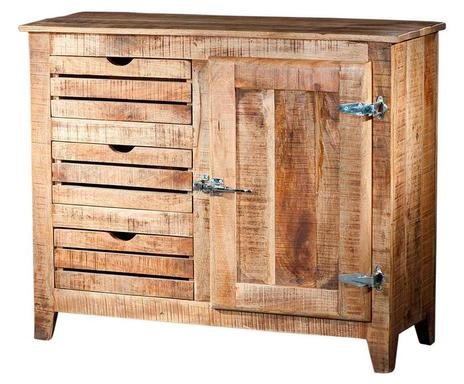 Sideboard Industrial Look ~ Bedroom industrial shop furniture industrial style cafe furniture