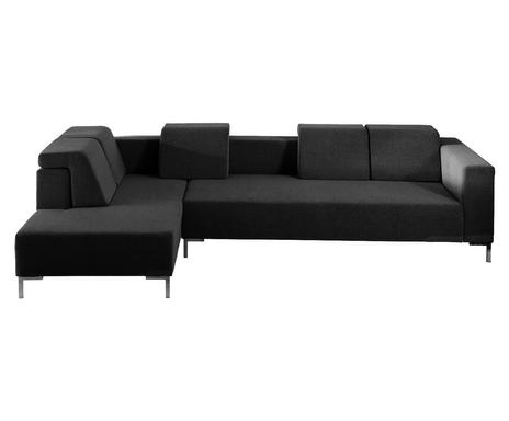 die gro e sofa vielfalt f r jeden das richtige modell westwing. Black Bedroom Furniture Sets. Home Design Ideas