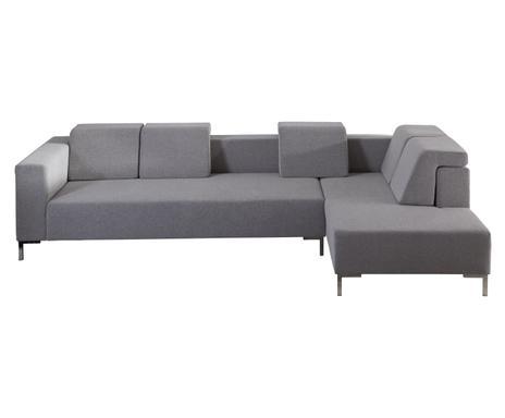 Sofaclouds Vom Sessel Bis Zur Wohnlandschaft Westwing