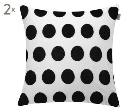 sch ner wohnen kollektion kissenh llen vorh nge plaids. Black Bedroom Furniture Sets. Home Design Ideas