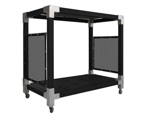 plus outdoor die sonne im freien genie en westwing. Black Bedroom Furniture Sets. Home Design Ideas