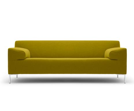 freistil Rolf Benz Sofas & Sessel made in Germany | Westwing
