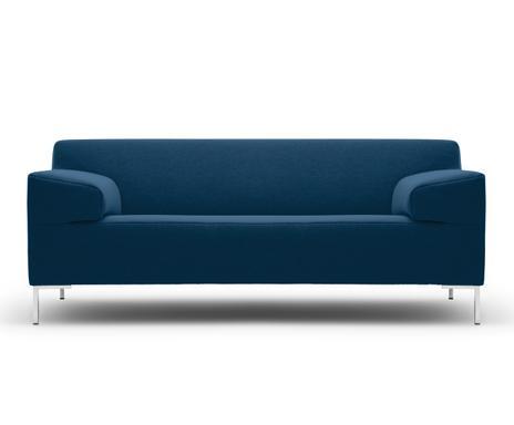 Freistil rolf benz freistil sofa sofagruppe with freistil