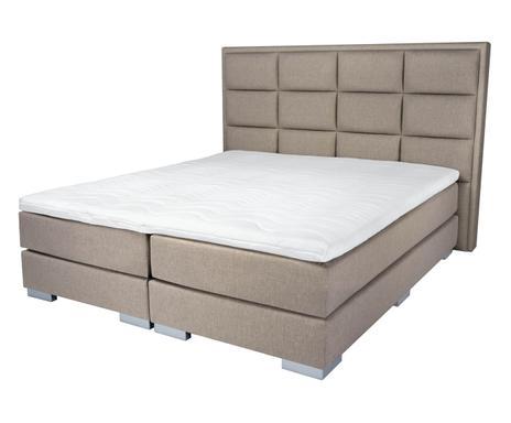 himmlisch schlafen boxspringbetten in bio qualit t westwing. Black Bedroom Furniture Sets. Home Design Ideas
