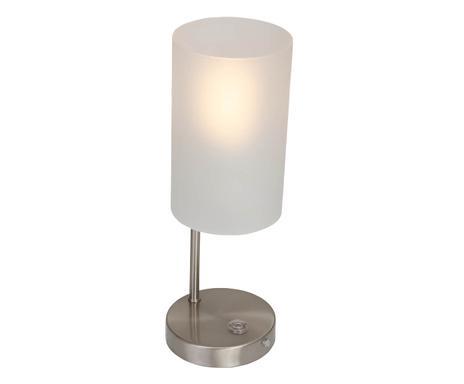 Kontemporäres lichtdesign moderne leuchten unter 70 euro westwing