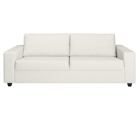 gute vors tze zum sitzen klassische sofas und sessel westwing. Black Bedroom Furniture Sets. Home Design Ideas