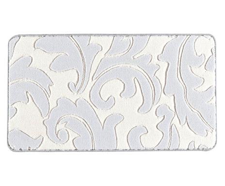 luxury bath mats supersofte badematten westwing. Black Bedroom Furniture Sets. Home Design Ideas