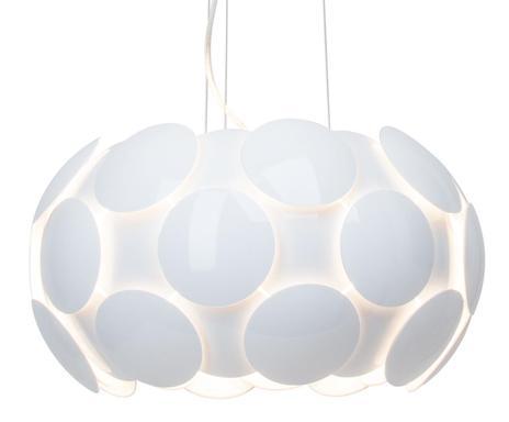 Moderne leuchten strahlende discounts bis 70% westwing