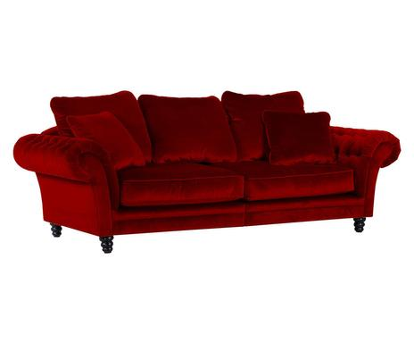 sofa samt latest sofa samt with sofa samt with sofa samt excellent with sofa samt stunning. Black Bedroom Furniture Sets. Home Design Ideas