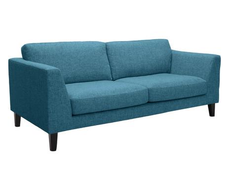 Vivonia moderne sofas sessel hocker westwing for Moderne sessel mit hocker