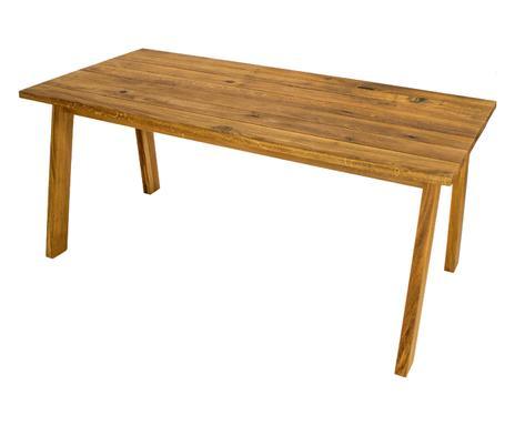 nordic living m bel im scandi chic westwing. Black Bedroom Furniture Sets. Home Design Ideas