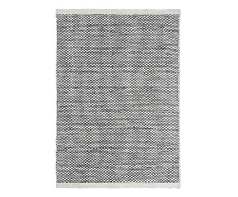 linie design skandinavische teppiche westwing. Black Bedroom Furniture Sets. Home Design Ideas