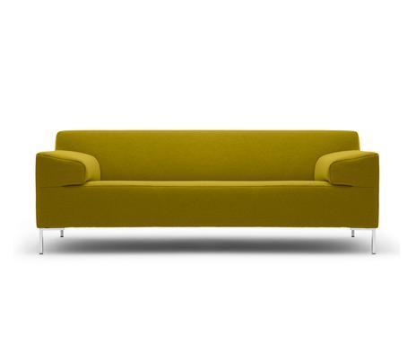 Freistil Rolf Benz Sofas Premium Qualität Made In Germany Westwing