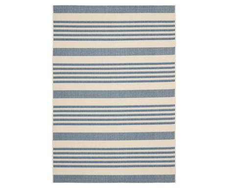 stylishe outdoor teppiche wohnzimmer flair f r drau en westwing. Black Bedroom Furniture Sets. Home Design Ideas